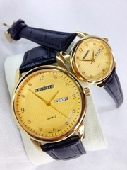 dong-ho-doi-day-da-tissot-gia-re-c-t164l-1