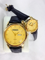 dong-ho-doi-day-da-tissot-gia-re-c-t164l-3