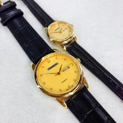 dong-ho-doi-day-da-tissot-gia-re-c-t164l-2