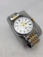 dong-ho-nam-Citizen-day-inox-demi-vang-CT1055-3