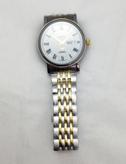 dong-ho-nam-Citizen-day-inox-demi-vang-CT1055-4