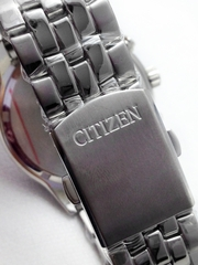 dong-ho-nam-day-inox-citizen-ct0434sg-1av-6