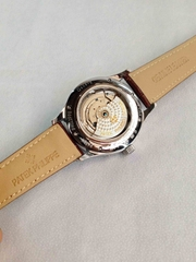 dong-ho-patek-philippe-co-gia-re-nhat-a-pp12-1