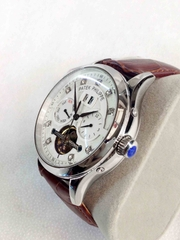 dong-ho-patek-philippe-co-gia-re-nhat-a-pp12-3