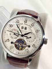 dong-ho-patek-philippe-co-gia-re-nhat-a-pp12-4