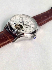 dong-ho-patek-philippe-co-gia-re-nhat-a-pp12