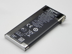 pin nokia lumia 900 pin zin