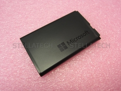 pin Microsoft Lumia 532 pin zin