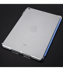 vỏ ipad air 2/ipad 6