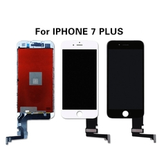 màn hình iphone 7 plus  full new