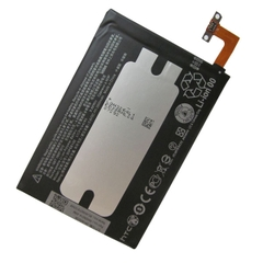 Pin HTC B0P3P100 - 3300 mAh ( HTC One Max zin)