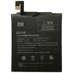 Pin Xiaomi Redmi note 3 (bm46)