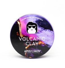 APESTOMEN VOLCANIC CLAY (80ML)