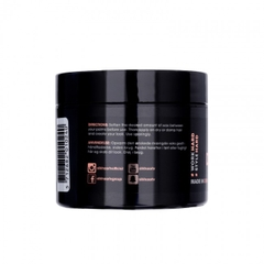 BY VILAIN DYNAMITE CLAY (65ML)