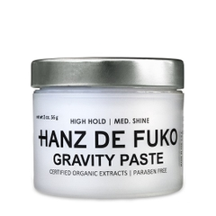 HANZ DE FUKO GRAVITY PASTE