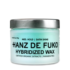 HANZ DE FUKO HYBRIDIZED WAX (56ML)