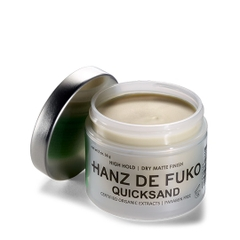 HANZ DE FUKO QUICKSAND (56ML)
