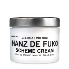 HANZ DE FUKO SCHEME CREAM (56ML)