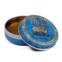 REUZEL BLUE POMADE (120ML)