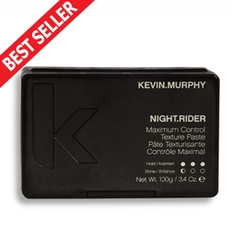KEVIN MURPHY NIGHT RIDER (100ML)