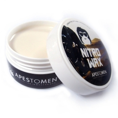 APESTOMEN NITRO WAX (80ML)