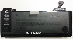Pin macbook Battery macbook Apple battery
