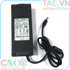 Adapter 24V 5A 120W AC / DC
