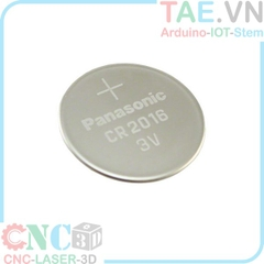 Pin Cmos CR20xx