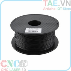 Nhựa In 3D Carbon Fiber PLA 1.75mm