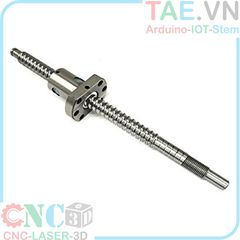 Vitme Bi Lead Screw SFU2010