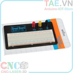 TestBoard Bench ZY-201