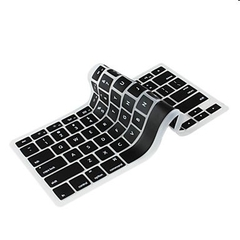 JCPAL Verskin Silicon keyboard macbook 13