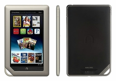 NOOK Tablet™ 16GB