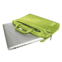 Tucano Work_Out Slim for MacBook 13