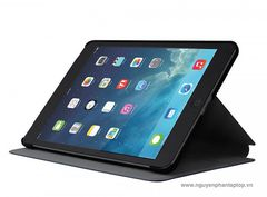 Bao da iPad Air Uniq Sportif