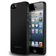 iPhone 5 Ringke