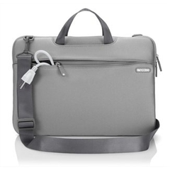 Incase Neoprene Commuter Macbook 15