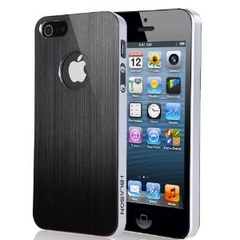 iPhone 5 i-Blason Aluminum