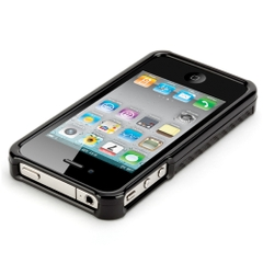 Ốp Lưng iPhone Griffin Elan Form 4|4S