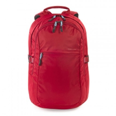 Tucano Livello Up backpack MacBook Pro 15
