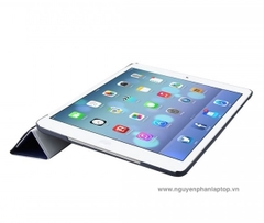 Bao da iPad Air Uniq Essensual
