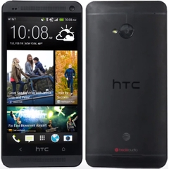 HTC One® 32GB