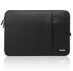 Incase Protective Sleeve Deluxe Macbook 13