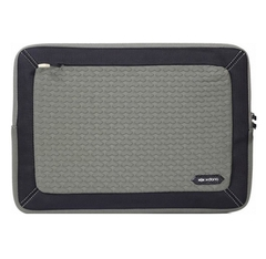 X-doria Imprint Sleeve MacBook 13