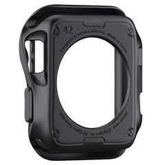 Apple Watch Series 3/2/1 (38mm) Case Slim Armor