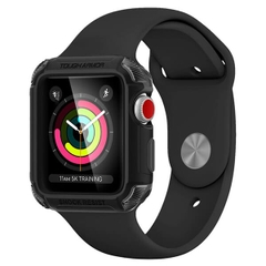 Apple Watch Series 3/2/1 (38mm) Case Tough Armor 2