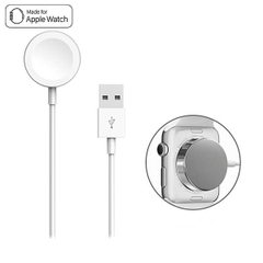 Magnetic Charging Cable Apple Watch (1 m)