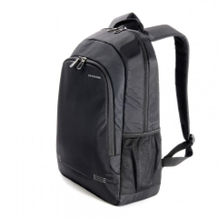 Tucano Forte Backpack BKFOR 15.6