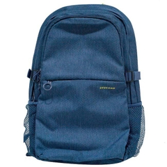 Tucano Sirio Backpack BKSIR-B MacBook 15