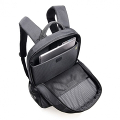 Tucano Vario Backpack BKVAR MacBook 15